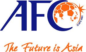 Asian Football Confederation